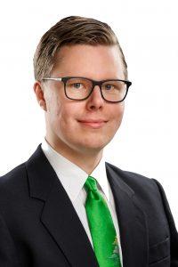 Tuomas Aarni